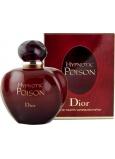 Christian Dior Hypnotic Poison toaletní voda pro ženy 50 ml