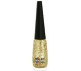 Golden Rose Nail Art zdobící lak na nehty odstín 148 7,5 ml