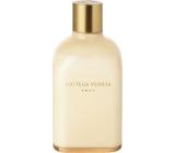 Bottega Veneta Knôt parfumované telové mlieko pre ženy 200 ml