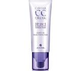 Alterna Caviar CC Cream bezoplachový multifunkční krém 74 ml