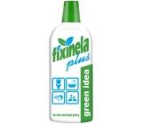 Fixinela Plus tekutý kyslý čistiaci prostriedok 500 ml