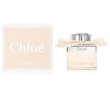 Chloé Fleur de Parfum toaletná voda pre ženy 75 ml