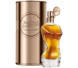Jean Paul Gaultier Classique Essence de Parfum parfémovaná voda pro ženy 50 ml