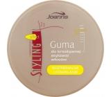 Joanna Styling Guma pro kreativní stylizaci vlasů extra tvarovací 100 g