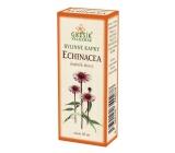 Grešík Echinacea kapky na podporu přirozené obranyschopnosti 50 ml