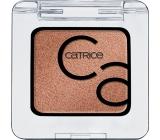 Catrice Art Couleurs Eyeshadow oční stíny 070 Ashton Copper 2 g