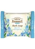 DARČEK Green Pharmacy toaletné mydlo, rôzne 100 g