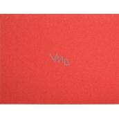 Spokar Brusný papír, 230 x 280 mm, zrno - umělý korund Zrnitost 80