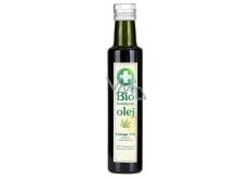 Annabis 100% Bio konopný olej 500ml 0850