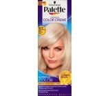 Palette Intensive Color Creme farba na vlasy odtieň A10 Zvlášť popolavo plavý
