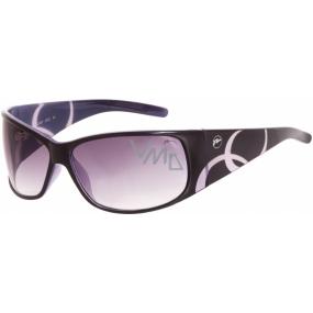 Relax Bonin R2242F sluneční brýle pro ženy