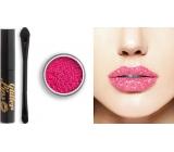 Glitter Lips dlouhotrvající lesk na rty se třpytkami Hula Tallulah 3,5 ml