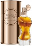 Jean Paul Gaultier Classique Essence de Parfum toaletná voda pre ženy 100 ml