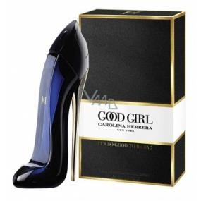 Carolina Herrera Good Girl parfémovaná voda pro ženy 50 ml