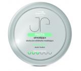 Joanna Professional Silne spevňujúci fixačný pasta na vlasy 200 g