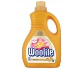 Woolite Pro-Care tekutý prací prostriedok 30 dávok 1,8 l
