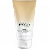 Payot Corps Body Care Soin Ensoleillant Elixír samoopaľovací zdokonaľujúce krém - krásne zlatisté opálenie po celý rok 150 ml