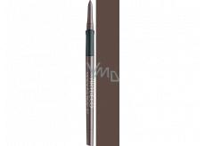 Artdeco Mineral Eye Styler minerálne ceruzka na oči 57 Mineral Wood 0,4 g