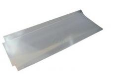 Press Vrece igelitový 60 x 120 cm silný 1 kus