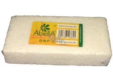 Abella Pemza biela LONG BA50873