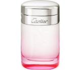 Cartier Baiser Vole Lys Rose toaletní voda pro ženy 50 ml