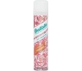 Batiste Rose Gold suchý šampón na vlasy 200 ml