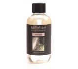 Millefiori Milano Natural White Musk - Biele pižmo Náplň difuzéra pre vonná steblá 250 ml