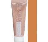 Gabriella salva Miracle Cream highlighting hydratačný krémový rozjasňovač 03 Be Gorgeous 25 ml