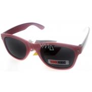 Slnečné okuliare detské KK4000