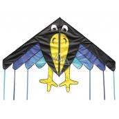 Drak vrana 150 x 100 cm
