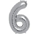 Albi Nafukovacie číslo 6 49 cm