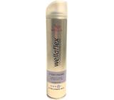 Wellaflex 2nd Day Volume extra silné zpevnění lak na vlasy 250 ml