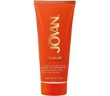 Jovan Musk Oil sprchový gel pro ženy 200 ml