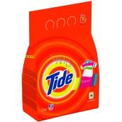 Tide Color prací prášek na barevné prádlo 20 dávek 1,4 kg