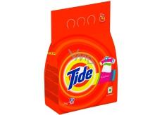 Tide Color prací prášok na farebnú bielizeň 20 dávok 1,5 kg