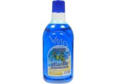 Elegance Atlantic koupelová pěna 2 l