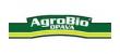 Garlon - AgroBio