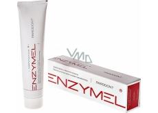 Enzymel Parodont s aktívnymi enzýmami, proti zápalu, opuchu, krvácavosti 75 ml