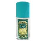 4711 Original Eau de Cologne Natural sprej kolínská voda unisex 20 ml