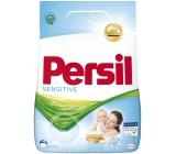 Persil Sensitive prací prášok pre citlivú pokožku 18 dávok 1,17 kg