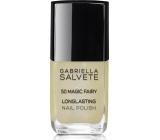 Gabriella salva Longlasting Enamel lak na nechty 50 Magic Fairy 11 ml