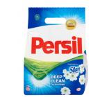 Persil Deep Clean Fresh by Silan prací prášok na biele a stálofarebné prádlo 36 dávok 2,34 kg