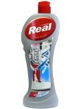 Real Fresh Antibacterial jemný čistiaci krém 600 g