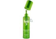 Plantur 39 Fyto-kofeínové tonikum proti vypadávaniu vlasov pre ženy 200 ml