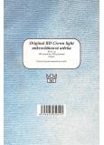 Original BD Crown mikrovláknová utierka 30 x 35 cm