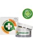 Annabis Cremcann Omega 3-6 prírodné detoxikačné pleťový krém 50 ml