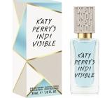 Katy Perry Katy Perrys Indi Visible toaletná voda pre ženy 30 ml