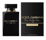 Dolce & Gabbana The Only One Intense toaletná voda pre ženy 100 ml