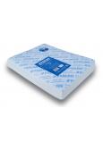 Pervin / Perlan netkaná textília zo 100% viskózy, univerzálne handrička pre upratovanie aj starostlivosť o človeka 45 g 30 x 40 cm 200 kusov