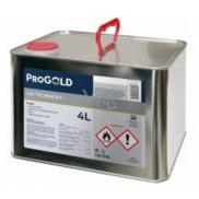 ProGold Lieh technický 4 l
